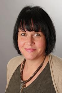 Vera Huebner
